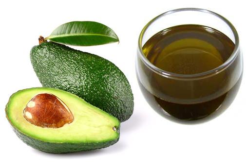 Масло авокадо (Avocado Oil)
