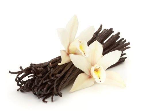 Живица ванили (Vanillae Fructus) 5мл