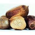 Масло бабассу (Orbignya oleiferab )