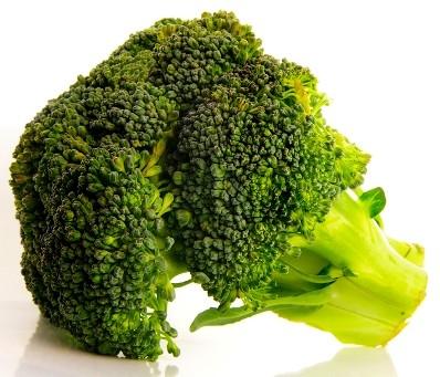 Bio-Viktorika Масло брокколи (Brassica oleracea italica)