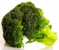 Масло брокколи (Brassica oleracea italica)