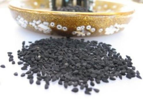 Bio-Viktorika Масло чёрного тмина (Nigella Sativa L.)