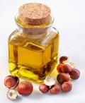 Масло лесного ореха (Hazel Seed Oil)