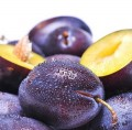 Масло сливы  (Prunus domestica)