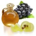 Масло виноградных косточек (Grape Seed Oil)