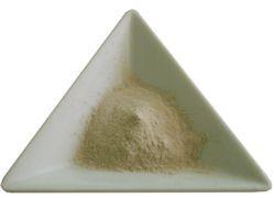 Зеленая глина (иллитовая)