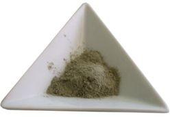 Зеленая глина (монтмориллонитовая, сверхтонкая)