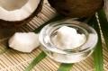 Масло кокоса (нерафинированное)