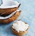 Масло кокоса рафинированное (Copra)