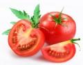 Масло семян томата (Lycopersicon esculentum) 10мл