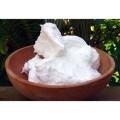 Масло Шореа (Салового дерева)/Shorea robusta