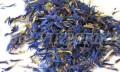 Сухие цветки василька 5г.