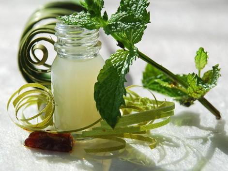 Bio-Viktorika Гелевый пилинг с АНА (фруктовыми) 5% кислотами 15мл