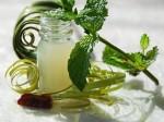 Гелевый пилинг с АНА (фруктовыми) 5% кислотами 15мл