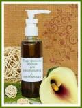 Гидрофильное масло для умывания нормальной и комби кожи
