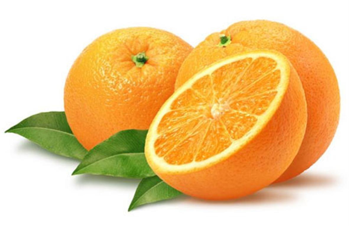 Гидролат цветков апельсина (нероли)/Citrus aurantium flower (Франция)