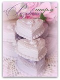 Увлажняющее мыло