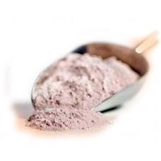 Черная индийская соль (kala namak)