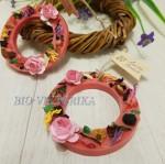 Флорентийское арома-саше