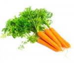 Гидролат семян моркови/Daucus carota (Франция)