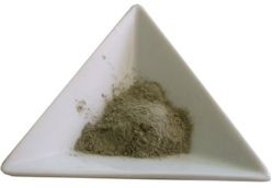 Голубая глина кембрийская 100г