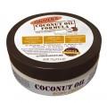 Кокосовый крем-масло с витамином E 125 г