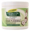 Кондиционер для вьющихся волос с натуральными маслами и кератином  400 г