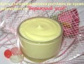 Крем для профилактики растяжек во время беременности