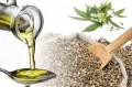 Масло конопли/Cannabis sativa