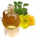 Масло примулы вечерней (Evening Primrose Oil)