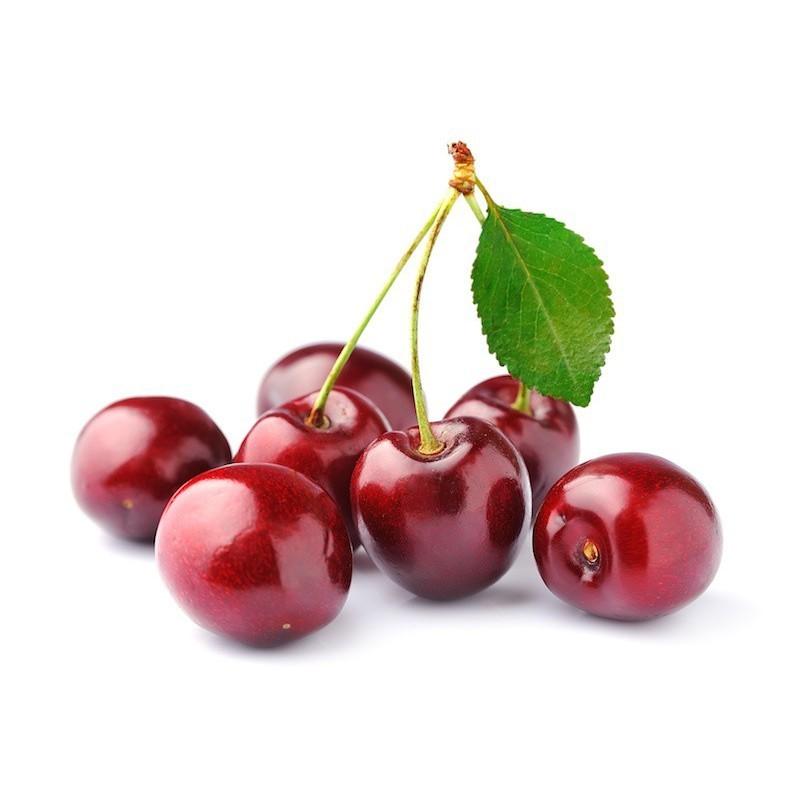 Bio-Viktorika Масло вишневых косточек (Prunus Avium)