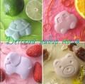 Набор детского мыла