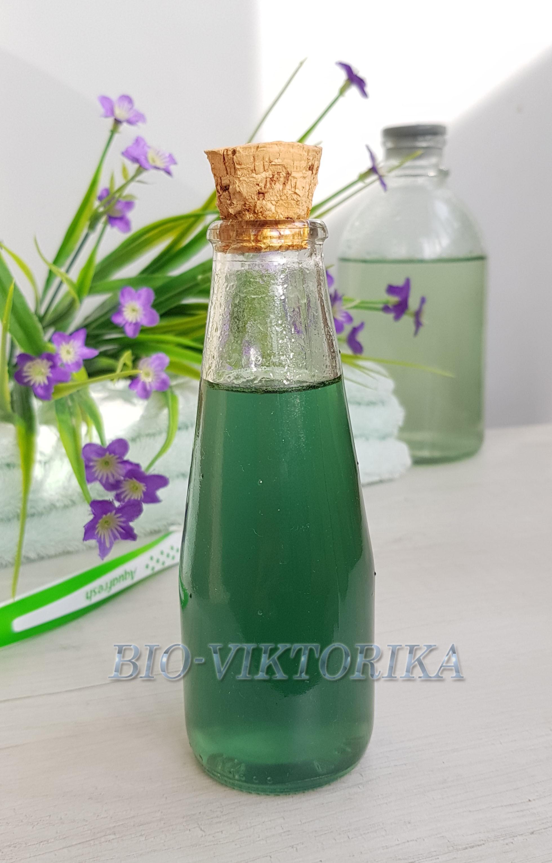 Bio-Viktorika Ополаскиватель-концентрат  для полости рта