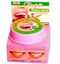 Отбеливающая зубная паста с экстрактом гвоздики   25г