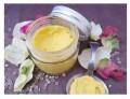 Регенерирующий крем для рук с кунжутным маслом