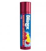 Солнцезащитный бальзам для губ