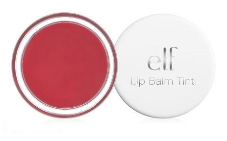E.L.F. Тонирующий бальзам для губ